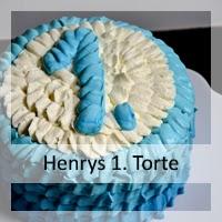 http://christinamachtwas.blogspot.de/2014/07/4-layers-pinata-double-ombre-cake-zum.html