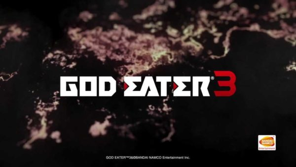 god-eater-3-official-trailer
