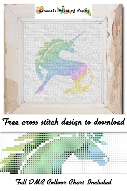Myth and Magic Week! Free Unicorn Cross Stitch Pattern, Unicorn cross stitch pattern, free Unicorn cross stitch pattern, cross stitch Unicorn, Unicorn Silhouette cross stitch, Unicorn cross stitch pattern free, free Unicorn silohuette cross stitch, mythical creature cross stitch pattern, happy modern cross stitch pattern, cross stitch funny, subversive cross stitch, cross stitch home, cross stitch design, diy cross stitch, adult cross stitch, cross stitch patterns, cross stitch funny subversive, modern cross stitch, cross stitch art, inappropriate cross stitch, modern cross stitch, cross stitch, free cross stitch, free cross stitch design, free cross stitch designs to download, free cross stitch patterns to download, downloadable free cross stitch patterns, darmowy wzór haftu krzyżykowego, フリークロスステッチパターン, grátis padrão de ponto cruz, gratuito design de ponto de cruz, motif de point de croix gratuit, gratis kruissteek patroon, gratis borduurpatronen kruissteek downloaden, вышивка крестом