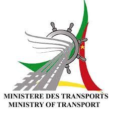 ministère_des_Transports