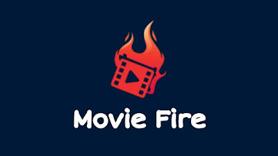 MovieFire APK MOD (Premium) For Android Download