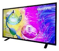Harga Coocaa Digital LED TV 39E20W 39 Inch