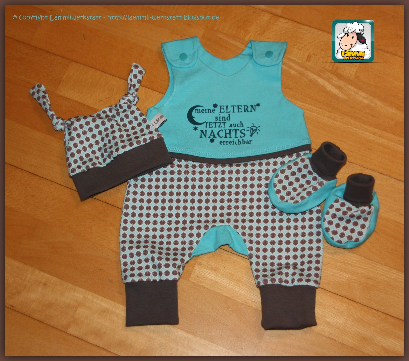 gallerphot baby strampler mit lustigen spr chen. Black Bedroom Furniture Sets. Home Design Ideas