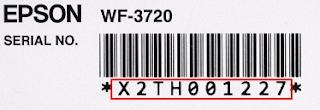 3 Langkah Cara Cek dan Claim Garansi Printer Epson Secara Online