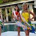"""No hay tiempo para cambiar el concurso de """"Miss Mundo"""" a Bali"""
