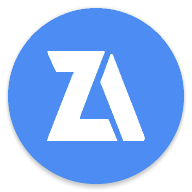 zarchiver pro paid apk, zarchiver pro apkpure, zarchiver donate apk download, zarchiver pro apk revdl,zarchiver apk, zarchiver pro 0.7.1 apk free download, zarchiver pro apk download for pc, zarchiver pro 0.8.6 apk, download zarchiver pro v0 9.2 apk