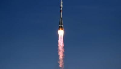 Российское фиаско в космосе