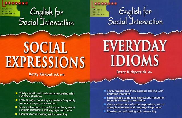 التعبيرات الاجتماعية والتعابير اليومية r-1mNY99cOw.jpg