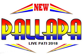 Download New Pallapa Live Pati Full Album