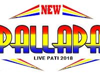 Download New Pallapa Live Pati Full Album (Update Terbaru 2018)