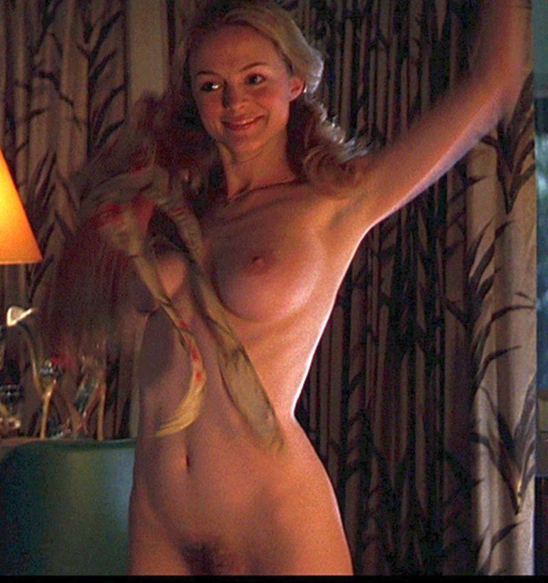 Felicity shagwell sex