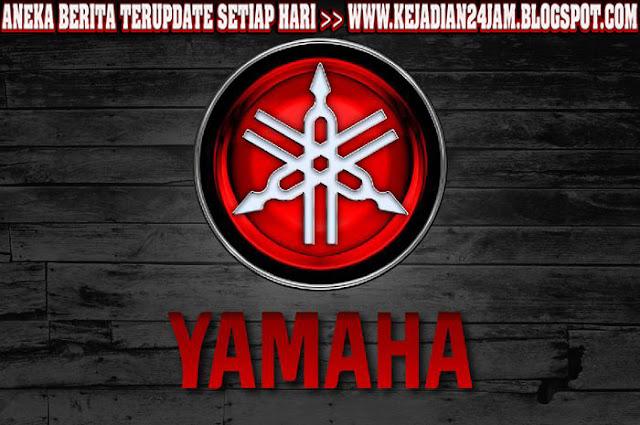 Yamaha Segera Luncurkan Motor Sport 125cc