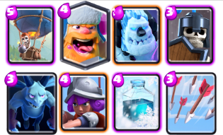 balloon-freeze-deck.png