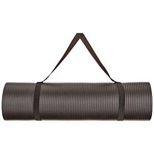 Useful Of Yoga Mat.Yoga For Women & Man