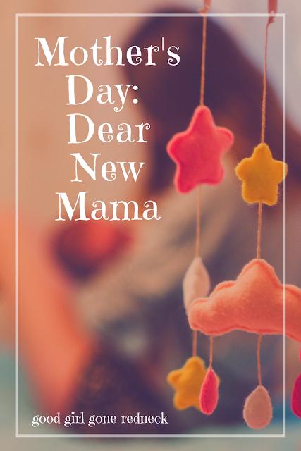 motherhood, PPA, PPD, PMAD, perinatal mood and anxiety disorders, mental health, maternal mental health, postpartum mental health
