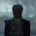 """Roteiro do final de """"Game of Thrones"""" está disponível pros fãs"""