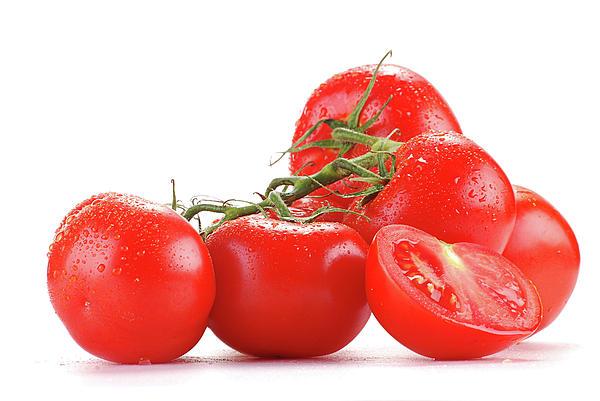 Food High In Vitamin D Ug