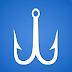 Recomended... 5 Aplikasi GPS Nelayan Pintar Di Laut