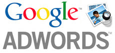 Google Adwords Picture Ads