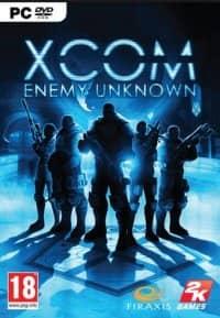 تحميل لعبة XCOM Enemy Unknown للكمبيوتر