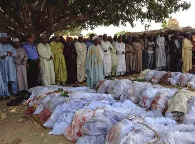 dead-bodies-in-nigeria