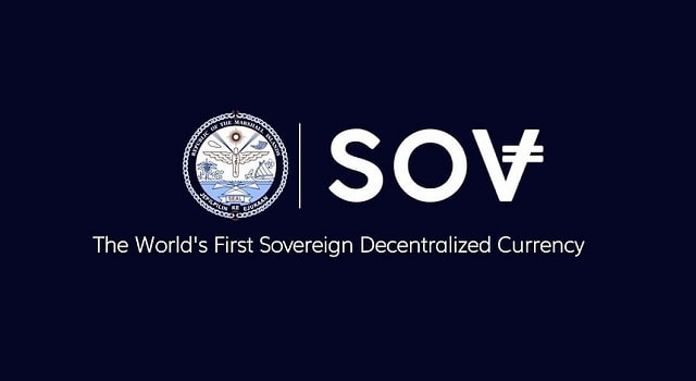marshall island sov first national cryptocurrency which country will accept bitcoin first