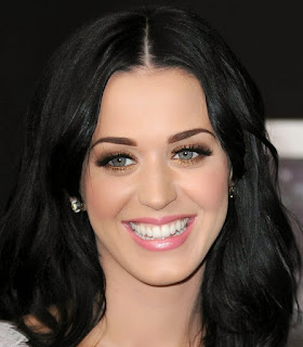 Horóscopo de los Famosos: Orlando Bloom y Katy Perry
