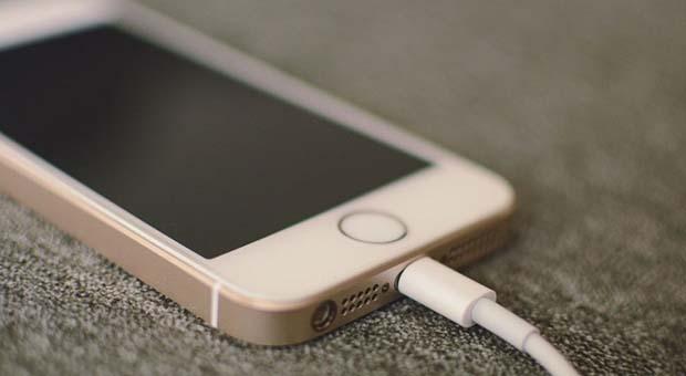 Cara Mematikan Fast Charging di Ponsel