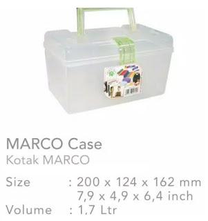 kotak-obat-p3k-plastik-murah.jpg