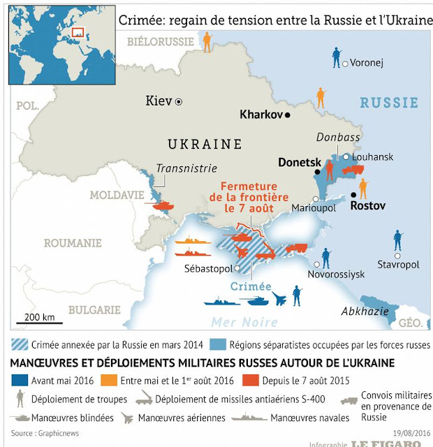 http://www.lefigaro.fr/international/2016/08/19/01003-20160819ARTFIG00231-crimee-10-jours-de-tension-entre-la-russie-et-l-ukraine.php