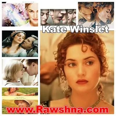 افضل افلام كيت وينسلت على الاطلاق