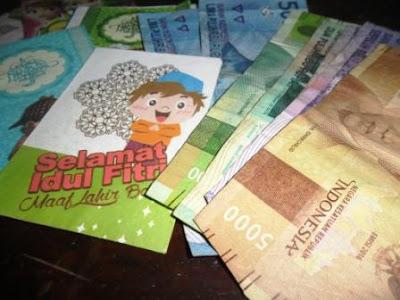 tips-mendapatkan-dana-cepat-yang-aman-dan-terpercaya-untuk-lebaran
