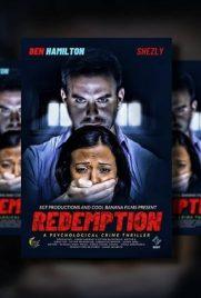 Redemption 2020