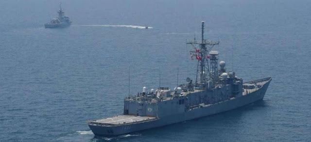 Να μεσολαβήσει το ΝΑΤΟ για την κόντρα Ελλάδας – Τουρκίας