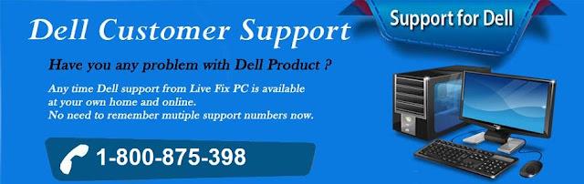 How To Make Speedup Dell Laptop?