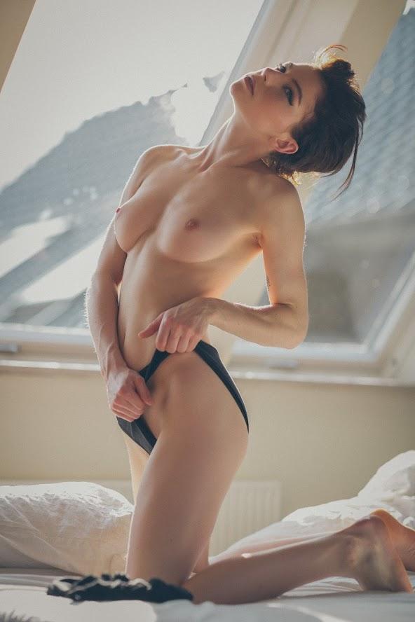 1584352139_fotografy-nyu-235 Russian Nude Art, Vol. 177 re
