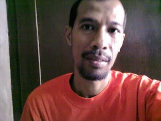 Master SEO Indonesia Asli Terbaik Asal Kota Medan