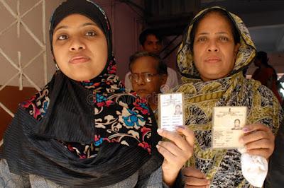 How To Delete Voter id Card Online - वोटर आईडी कार्ड को ऑनलाइन डिलीट कैसे करवाते है