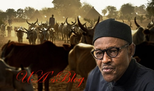 "Breaking: President Mohammadu Buhari Suspends ""ruga"" Settlement Initiative Till Further Notice!"