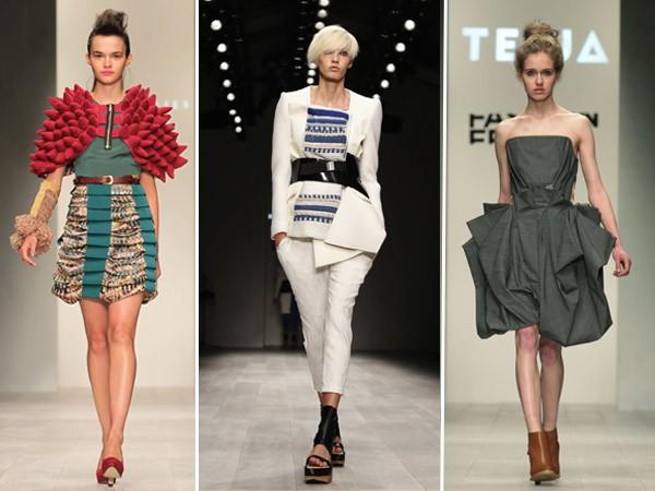 Fashion Weeks London