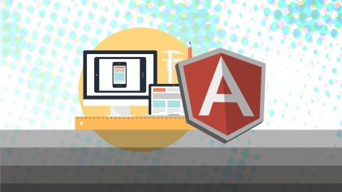 FREE Course To Learn AngularJS For Beginners