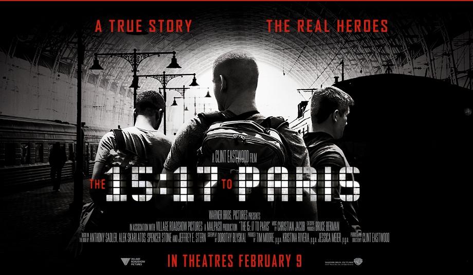 Últimas películas que has visto - (Las votaciones de la liga en el primer post) - Página 14 15-17-to-Paris-Contest-Image-Large%2B%2Bbuena