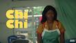 """[Video] Naira Marley – """"Chi Chi"""""""