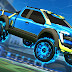 PSYONIX AND FORD ANNOUNCE ROCKET LEAGUE COLLABORATION
