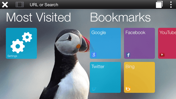 puffin web browser free download for pc and mobile