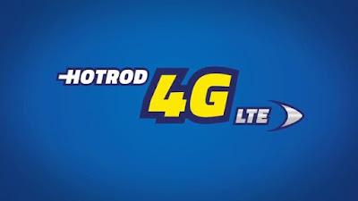 3G dan HSDPA