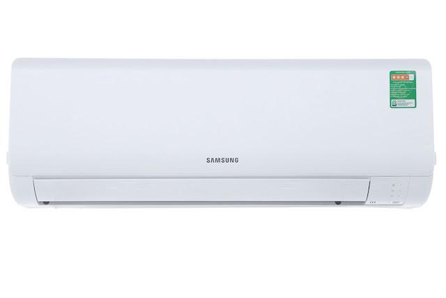 Điều hòa một chiều Samsung Inverter 2.0 HP AR18NVFHGWKNSV