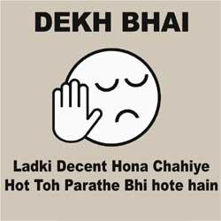 Hot Status For Whatsapp