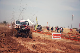 Mahindra Adventure successfully concludes Fifth edition of 'Club Challenge'