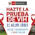 MINSA: SIGUE ESTOS CONSEJOS PARA PREVENIR EL VIH